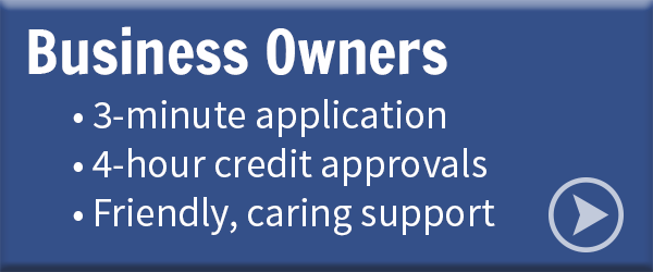 reKVR financing apply now